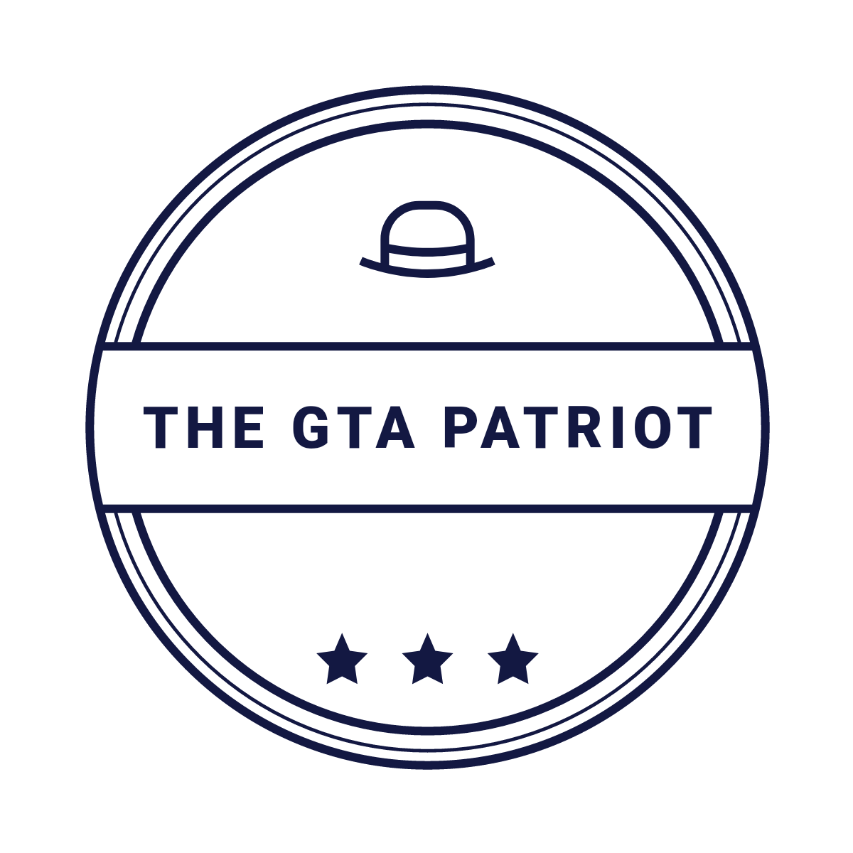The GTA Patriot